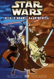 Star Wars Clone Wars Episode 22 Season 4. Leading the third army of the Republic, General Kenobi and Commander Skywalker blow up a shield generator on Bomis Korri IV. Meanwhile, Seperatist forces move in on Outer Rim planets such ...