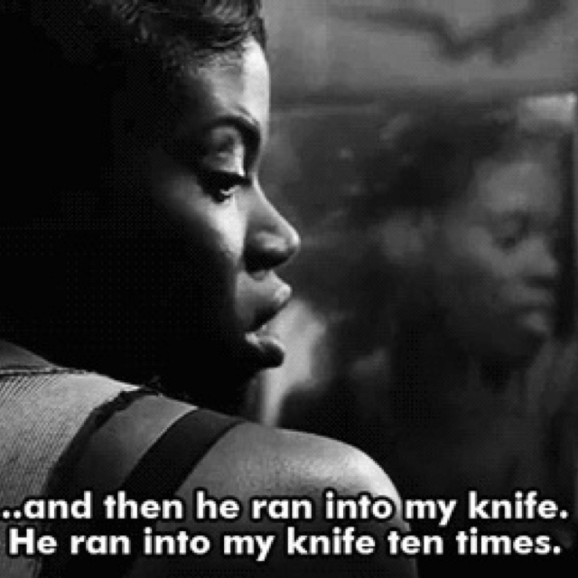 Epic Love Quotes From Movies: 95 Best Favorite Lines Images On Pinterest