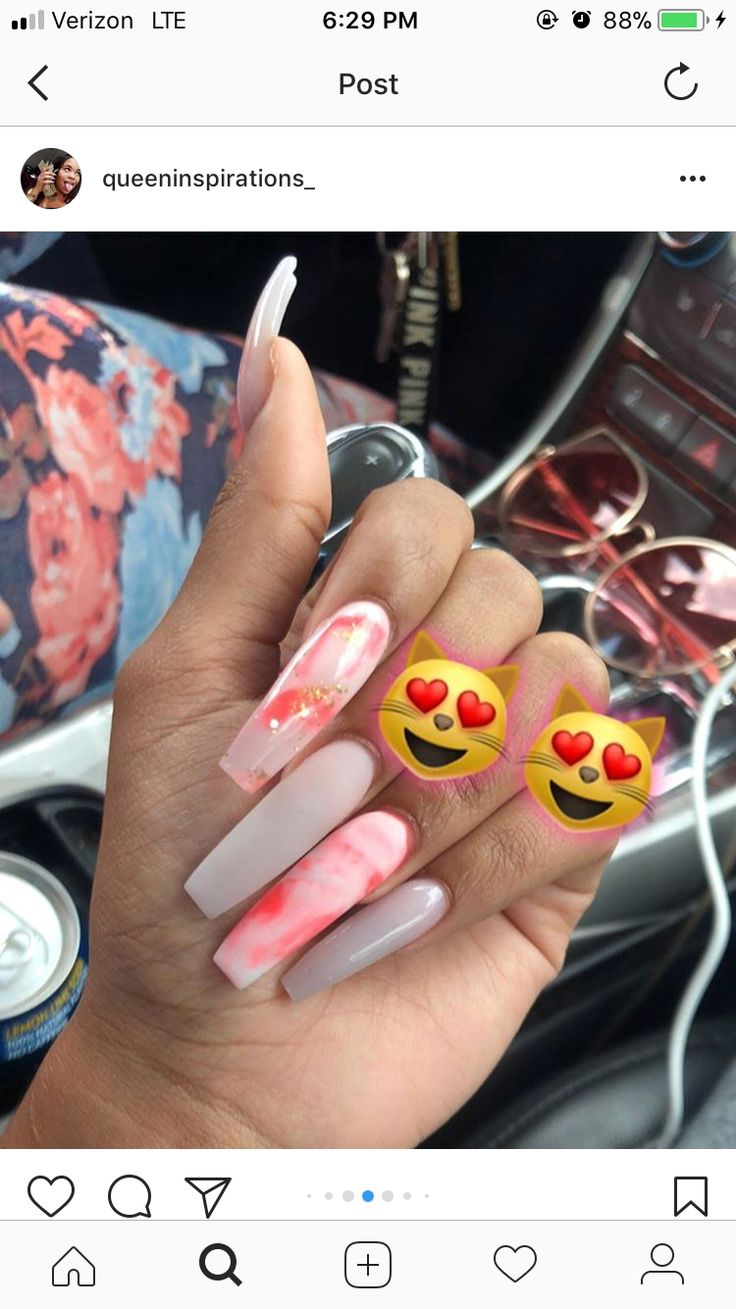 4911 best ΠΔILS images on Pinterest   Nail art, Beauty makeup and ...