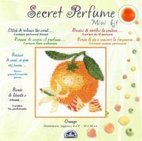 "Gallery.ru / BlueBelle - Альбом ""Secret Perfume"""