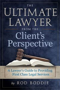 Hiring a lawyer is more essential to get success in a case. If you are injured you must file a case with the help of lawyer to get a good compensation amount.visit  http://lawyerguide.co