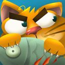 Download Cats Empire:        Is there a way to restart my game i tried deleting it does not work  Here we provide Cats Empire V 2.8.1 for Android 4.0.3++ Have you got the skills to lead a clan of mischievous kitties to paradise, where infinite fish await? Cats Empire is the purr-fect mix of strategy and simulation...  #Apps #androidgame #VonStierlitzTechnologiesLtd.  #Strategy http://apkbot.com/apps/cats-empire.html