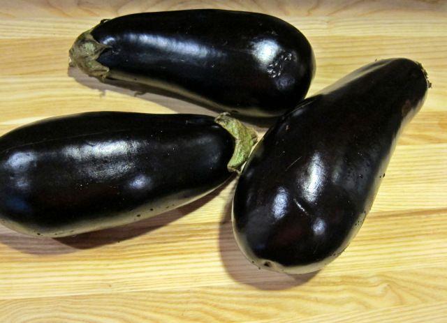 IMG_2663  eggplant parm