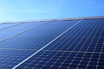 Trina Solar to provide 82MW of anti-PID modules for solar power plant in China http://solar.energy-business-review.com/news/trina-solar-to-provide-82mw-of-anti-pid-modules-for-solar-power-plant-in-china-190814-4346727