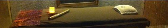El Hotel AC Palacio de Santa Ana, junto al Grupo Matarromera, aclamado por su vino y sus siete bodegas, te ofrecen una promoción gourmet que hará que disfrutes del vino en su estado puro. ¡Vinoterapia incluida!  http://www.espanol.marriott.com/Channels/globalSites/specialsPackages/detail.mi?country=LATINOAMERICA=749616