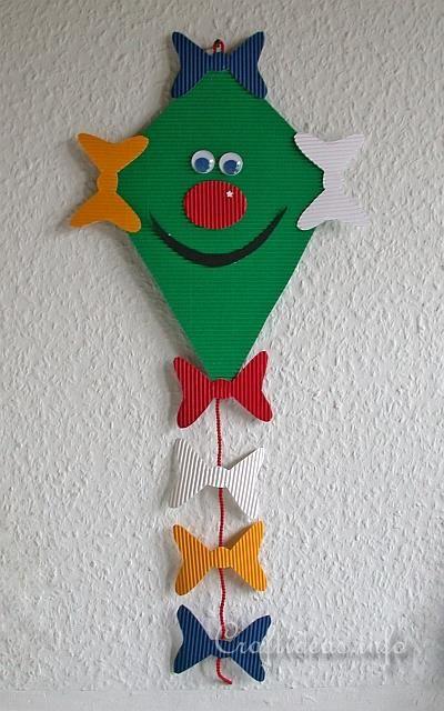 Best kite decoration ideas on pinterest sharpie pack