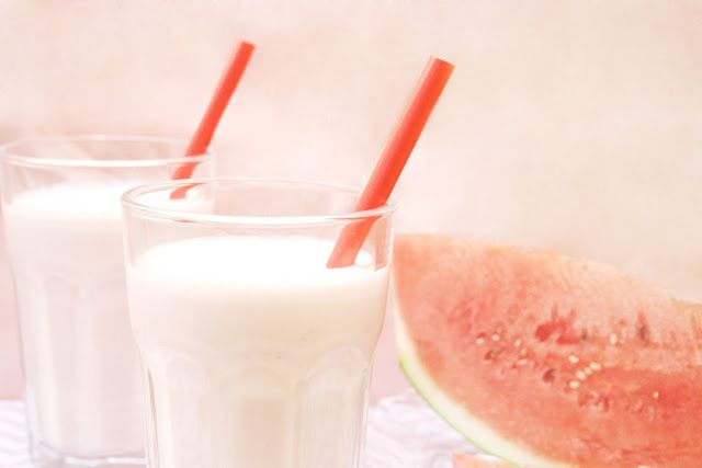 juice neon pink smoothie juice recipes dishmaps neon pink smoothie ...