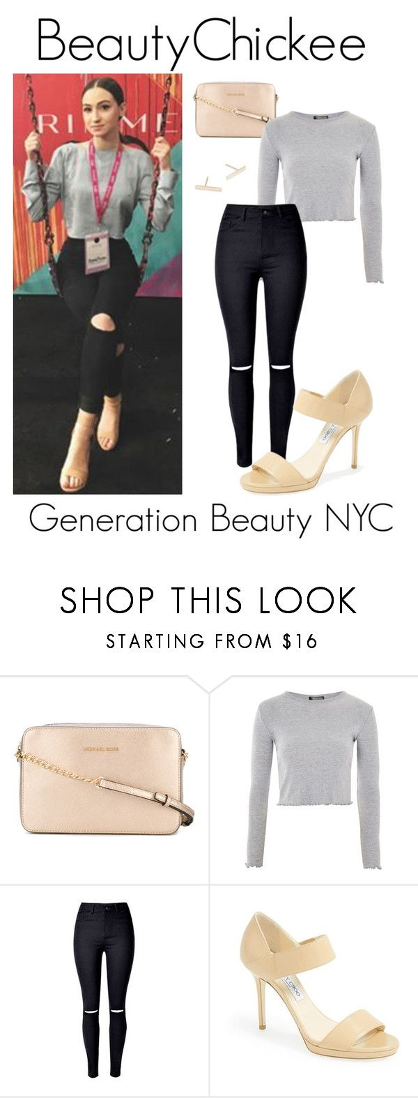 230 best Beauty Chickee images on Pinterest | Beauty, Beleza and ...