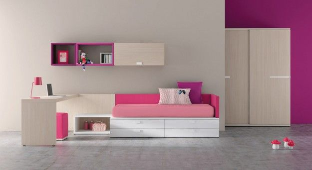 Children's Furniture from BM