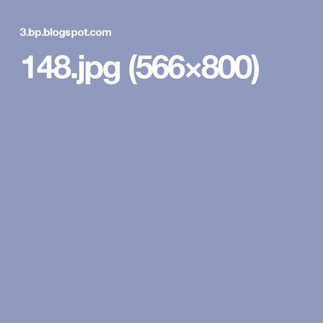148.jpg (566×800)