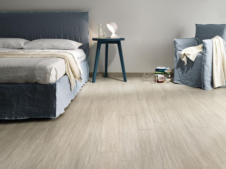 13 best Carrelage chambre images on Pinterest Subway tiles, Room