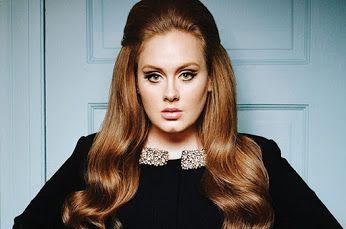 Webhouse.pt - Adele usa tecnologia para dificultar revenda de bilhetes