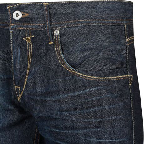 tommy-hilfiger-denim-hilfiger-denim-mens-scanton-slim-fit-jeans-trenton-clean-product-4-3020198-803587837_large_flex.jpeg 460×460 pixels