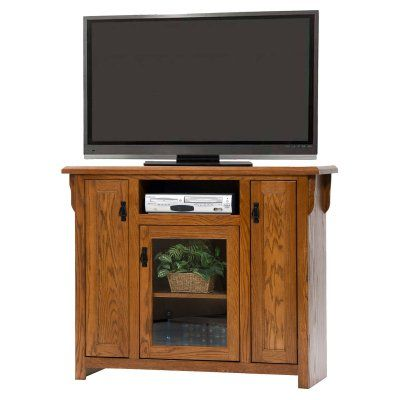 best 25 tall tv stands ideas on pinterest tv stand. Black Bedroom Furniture Sets. Home Design Ideas