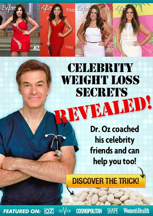 Medi slim weight loss powder