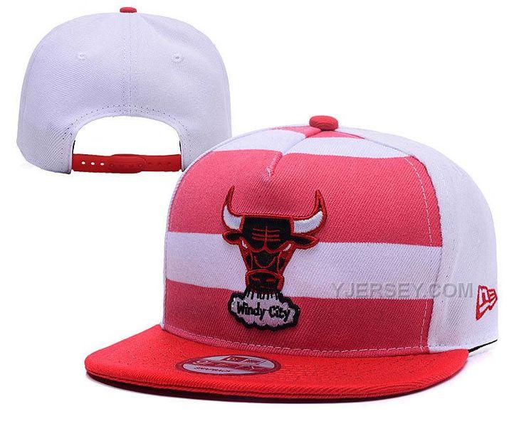 http://www.yjersey.com/nba-chicago-bulls-team-logo-white-adjustable-hat-yd.html Only$24.00 #NBA CHICAGO #BULLS TEAM LOGO WHITE ADJUSTABLE HAT YD Free Shipping!