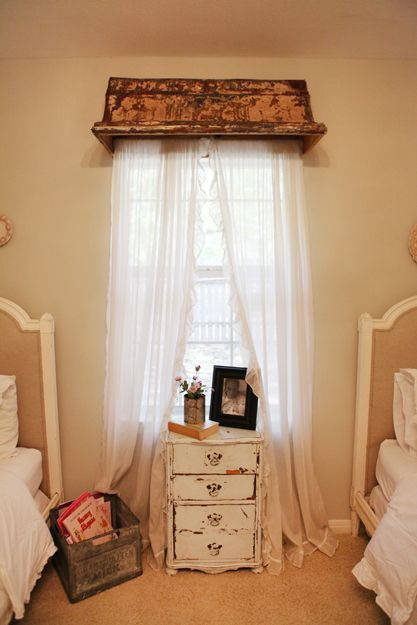 17 Best Images About Magnolia Farms Homes Decor On Pinterest Magnolia Homes Hgtv