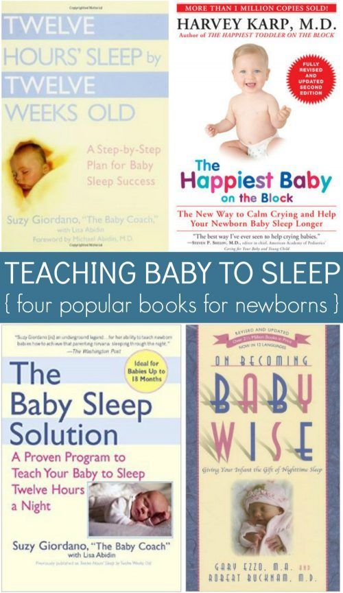 Sleeping baby coupon code
