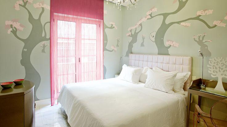 Superior Guestrooms in Athens | Pallas Athena Grecotel Boutique Hotel    #PallasAthena  #Grecotel  #ArtHotel  #BoutiqueHotel  #LuxuryHotel  #LuxuryResort  #ArtHotelAthens  #BoutiqueHotelAthens  #LuxuryHotelAthens  #LuxuryResortAthens  #ArtHotelGreece  #BoutiqueHotelGreece  #LuxuryHotelGreece  #LuxuryResortGreece