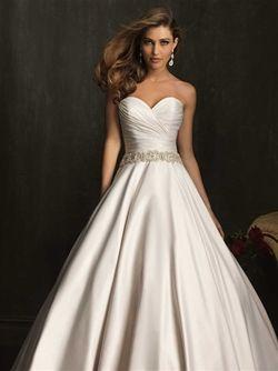 Allure Bridals TRAJES Y CHAQUETAS - Americanas mSDP3bO3bs