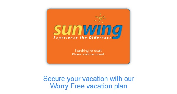 37 Best Images About Sunwing Airlines On Pinterest Fly