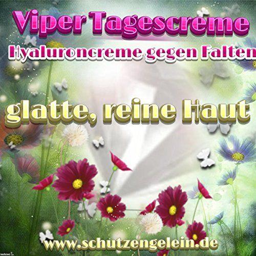 Viper Tagescreme gegen Falten Schutzengelein https://www.amazon.de/dp/B074G4422Z/ref=cm_sw_r_pi_dp_x_f0yGzbPAFK06V