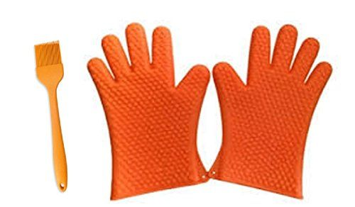 Magic Silicone Glove - Set of Two - Orange - Bonus Silico... https://www.amazon.ca/dp/B016SS6R9A/ref=cm_sw_r_pi_dp_eB2pxbYJPYW52