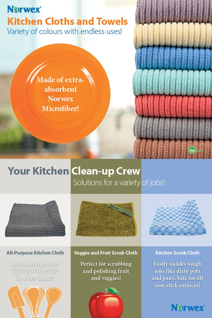 17 best images about norwex on pinterest | norwex window cloth