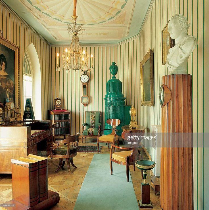Designerlen München 14 best biedermeier images on interiors antique