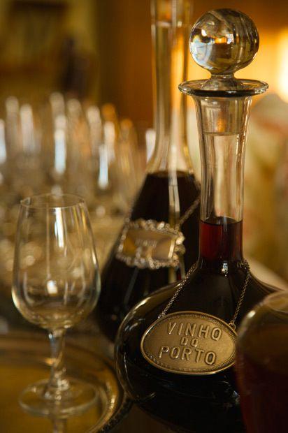 Vinho do Porto www.webook.pt #webookporto #porto #vinhodoporto