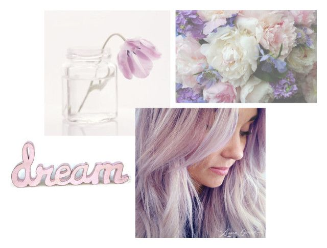 """""""Dream on dreamer"""" by stephaniejs-1 on Polyvore featuring art"""