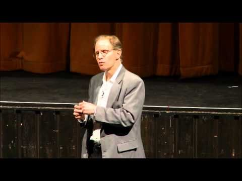 Dan Siegel - Brainstorm: The Power and Purpose of the Teenage Brain (Family Action Network) - YouTube