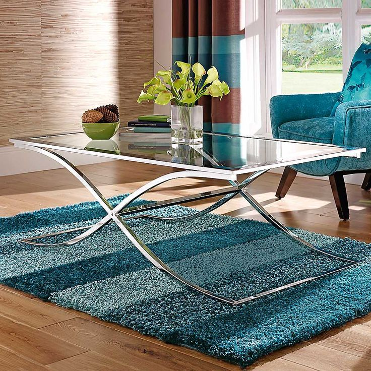 best 25 glass coffee tables ideas on pinterest glass wood coffee table unique coffee table. Black Bedroom Furniture Sets. Home Design Ideas