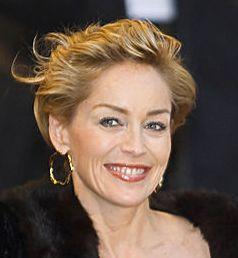 Sharon Stone rilascia queste sue sensazioni in una intervista rilasciata al direttore della rivista San Francesco, padre Enzo Fortunato