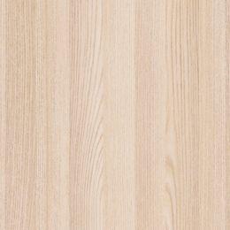 Nw26 Core Ash Trespa 174 Meteon 174 Wood Decors Exterior Panels