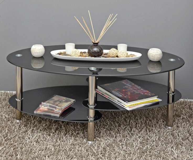 die besten 25 esg sicherheitsglas ideen auf pinterest m bel aus autoteilen sofa kunstleder. Black Bedroom Furniture Sets. Home Design Ideas
