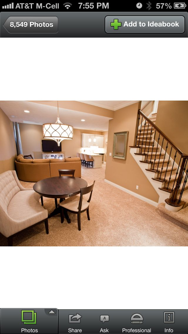 Basement Remodeling Indianapolis 39 best basement ideas images on pinterest | basement remodeling