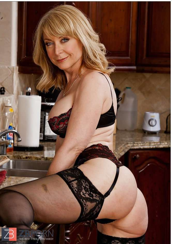 Star nina hartley free porn for