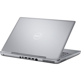 14' XPS Dell Laptop Test and Keep a Free DELL STUDIO XPS 17 LAPTOP