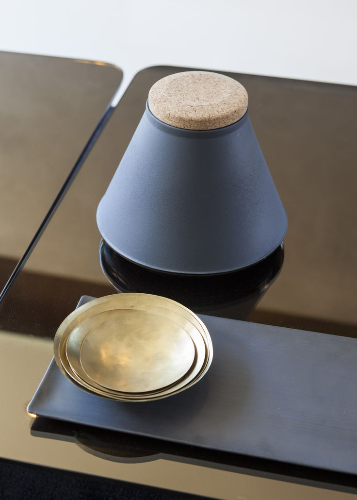 house duk detail m square lifestyle necessities design interior detail