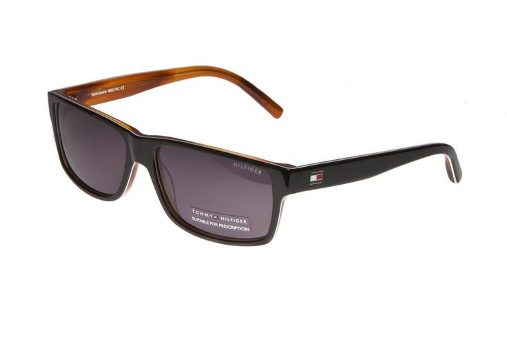 how to get prescription sunglasses