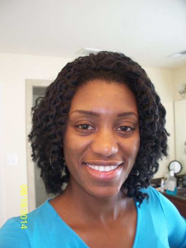 Crochet Hair Styles For Adults : ... Best hair, Crochet braids straight hair and Crochet braids hair