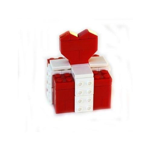 lego valentine amazon
