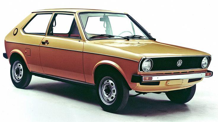 Commercialisée depuis 1975, la Polo souffle cette année sa 40e bougie. Volkswagen a décidé de célébrer l'événement…