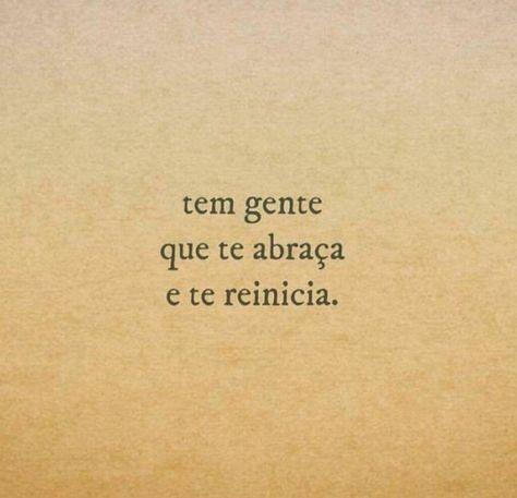 • Believe •