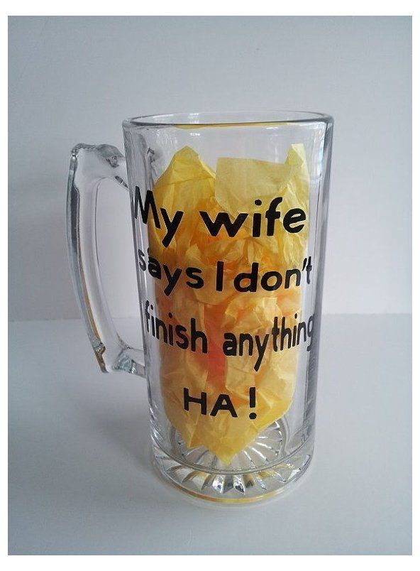 Beer Glass Painting Ideas 1000 Ideas About Beer Mugs On Pinterest Wine Glass Painted Beer Mugs Glass Beer Mugs Wine Glass Sayings