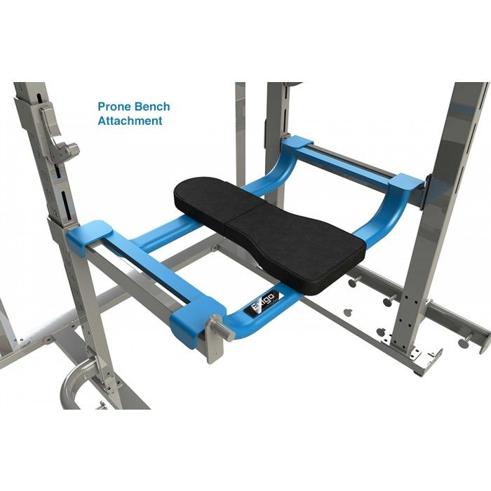 11 best Compact Home Gym images on Pinterest   Compact, Strength ...