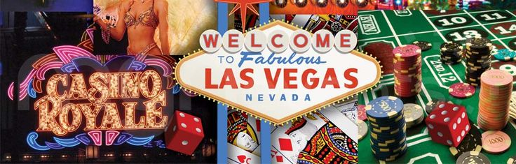 5 dollar minimum blackjack las vegas