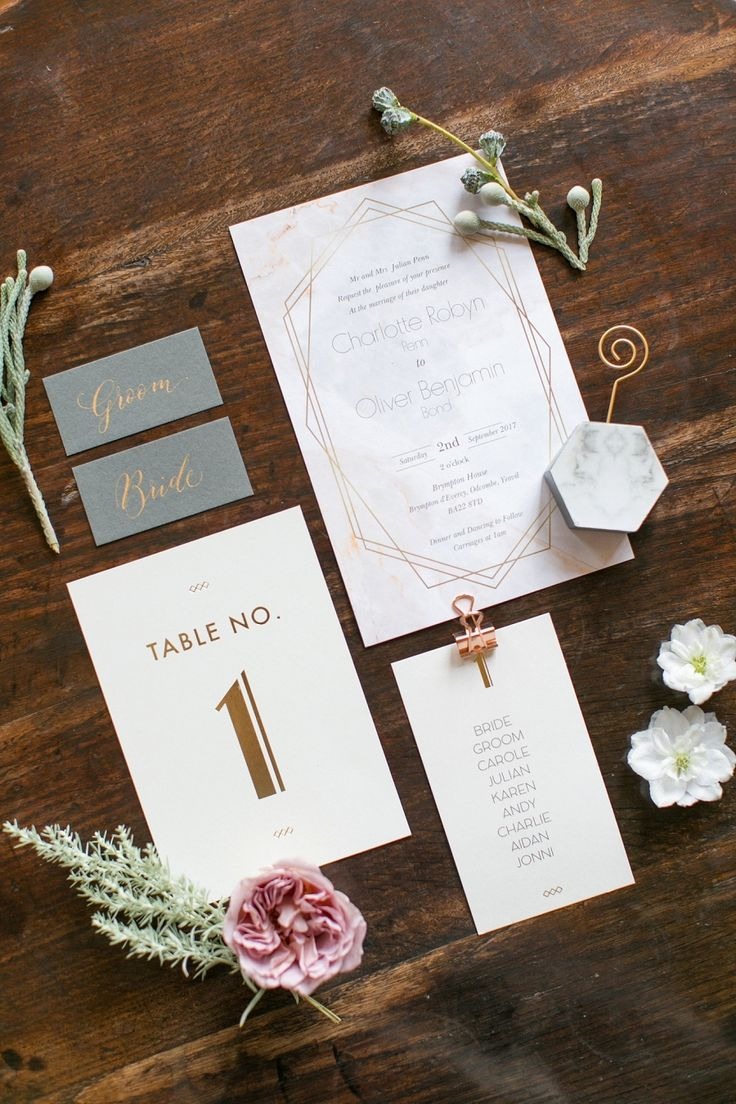 Best 25 english modern wedding venues ideas on pinterest modern romantic english wedding with a gatsby influence monicamarmolfo Choice Image