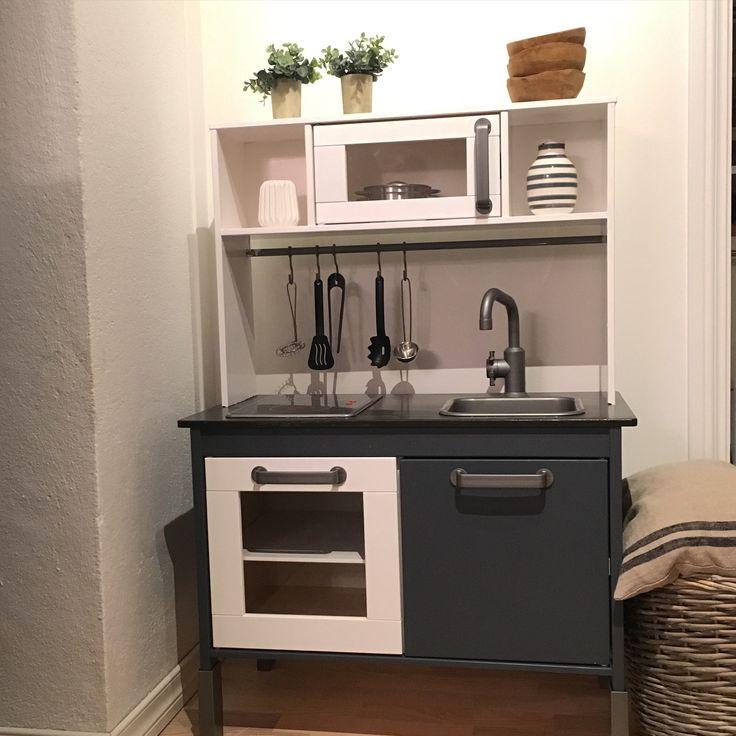 Ikea Kitchen For Toddlers: 17 Best Ideas About Ikea Kids Kitchen On Pinterest